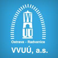 vvuu_logo